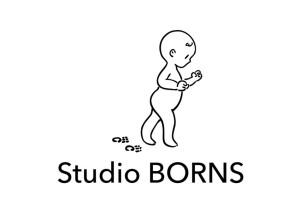 studio borns ピラティススタジオ-岐阜